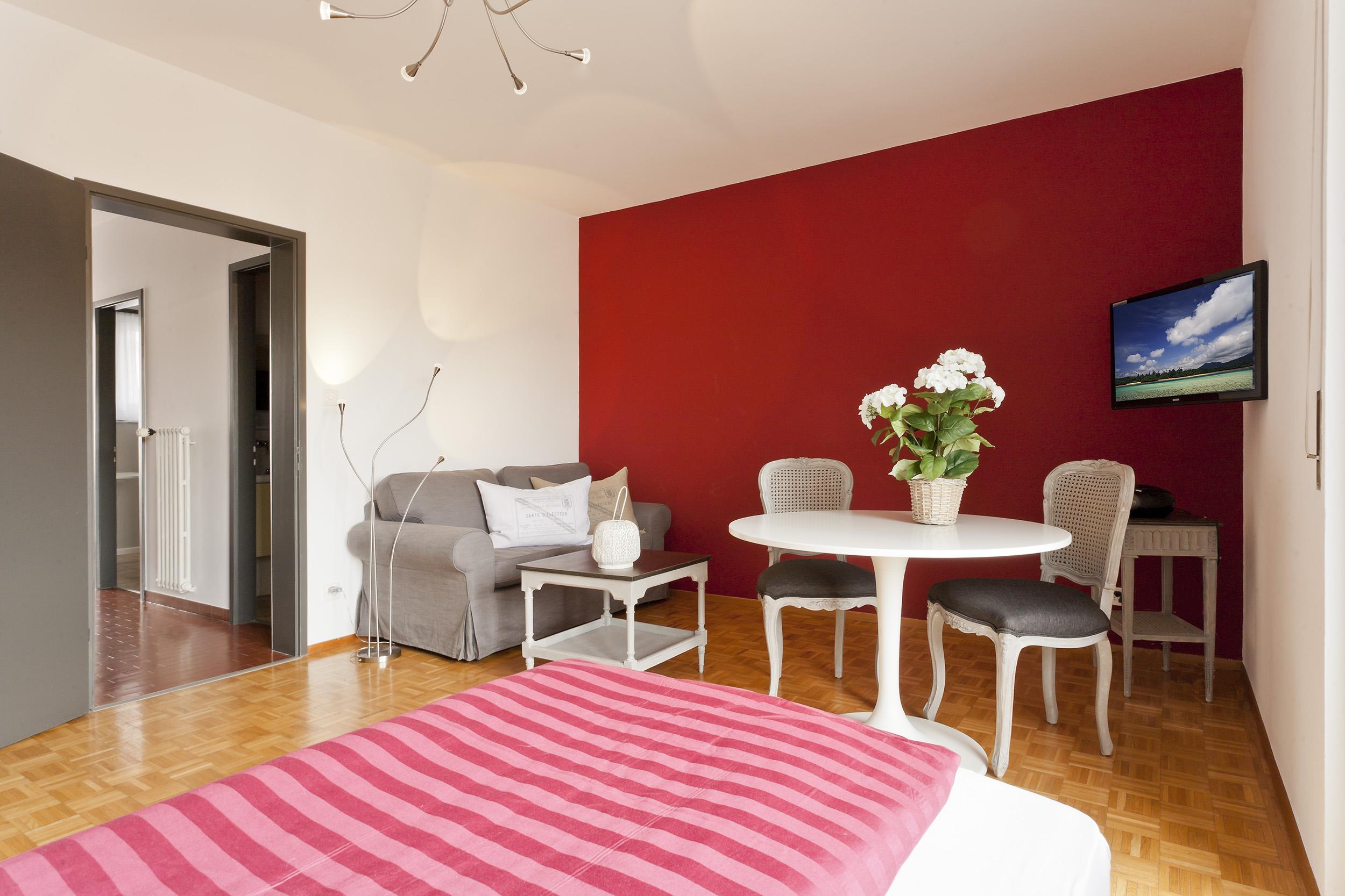 Casa-Michele-Ascona-19