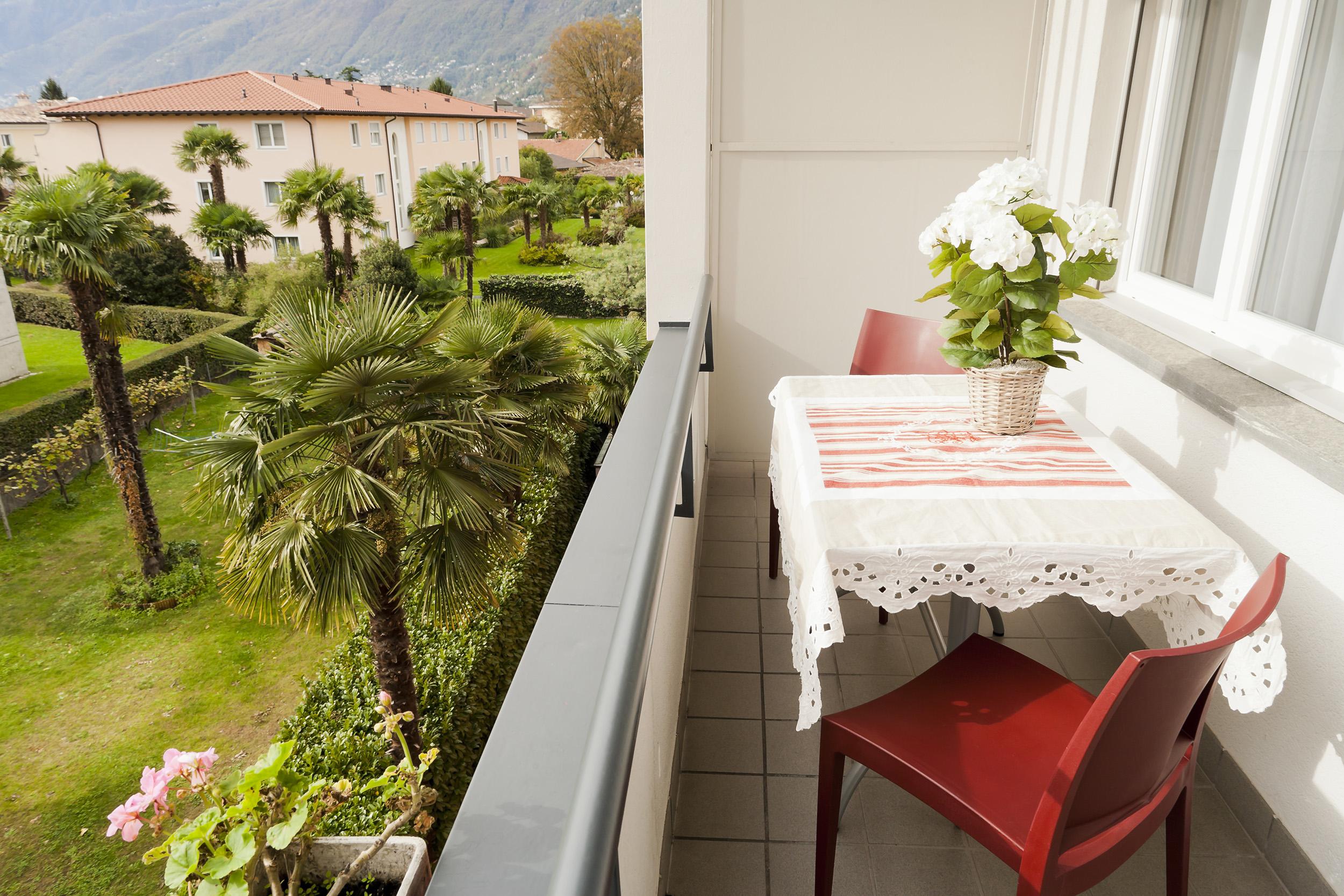 Casa-Michele-Ascona-28