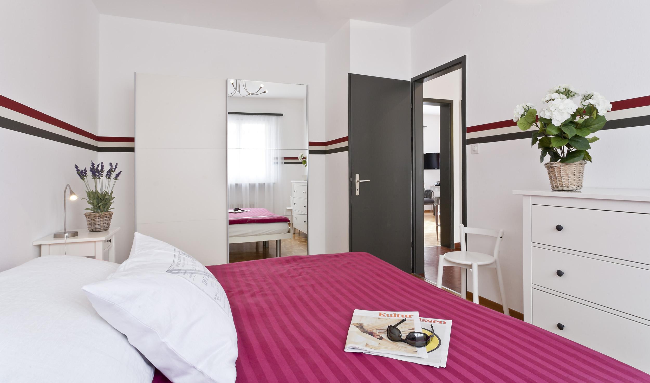 Casa-Michele-Ascona-31