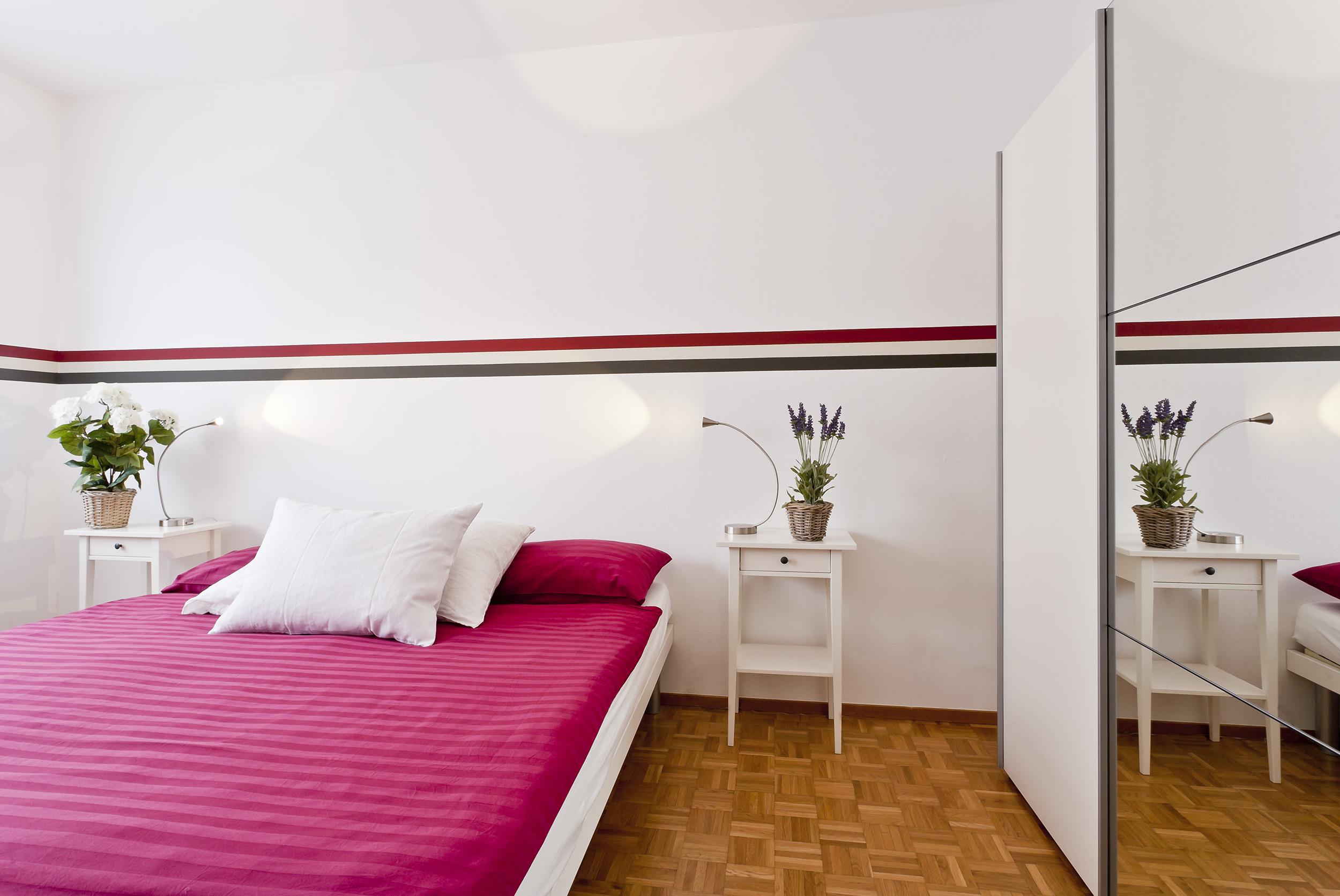 Casa-Michele-Ascona-32