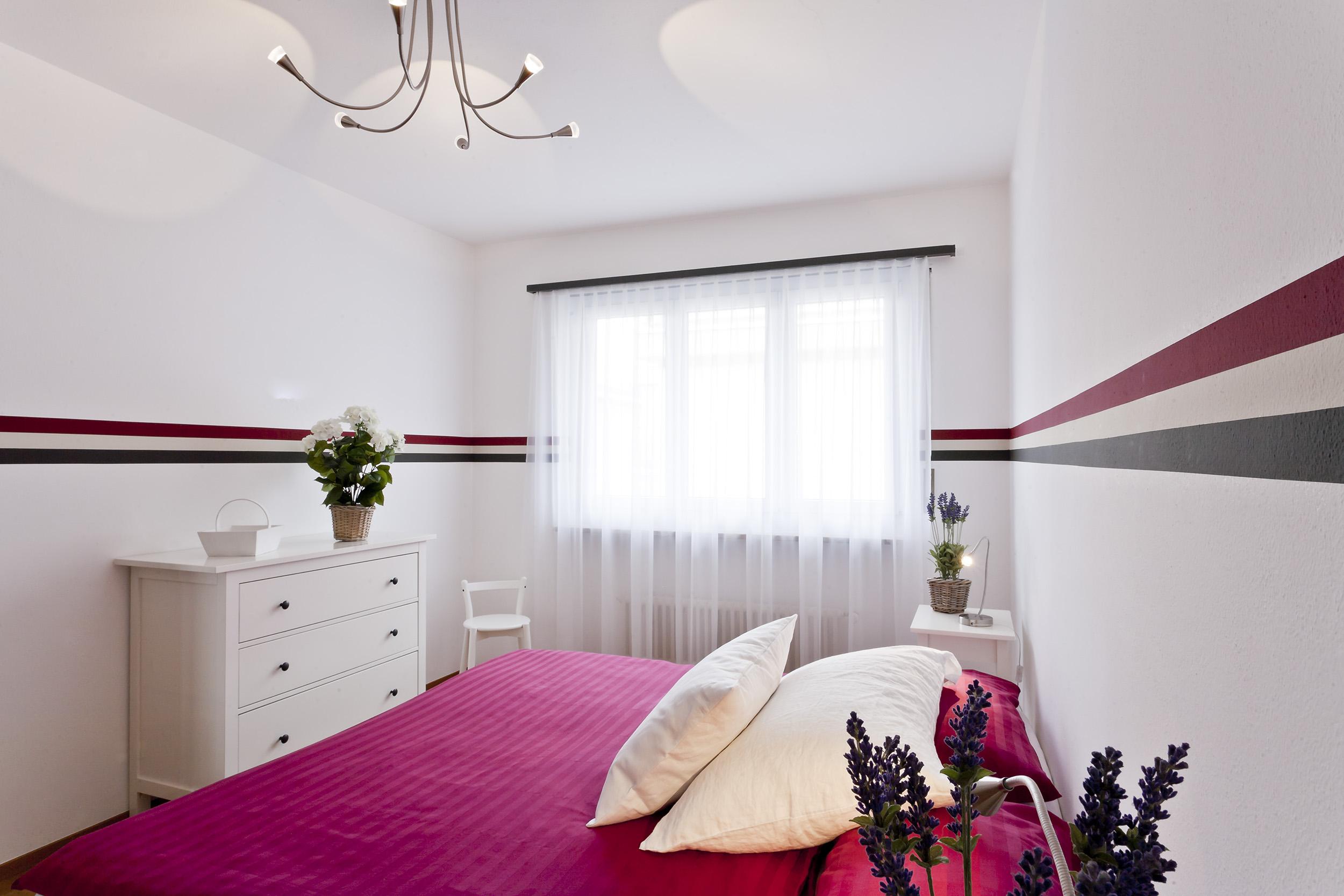 Casa-Michele-Ascona-33