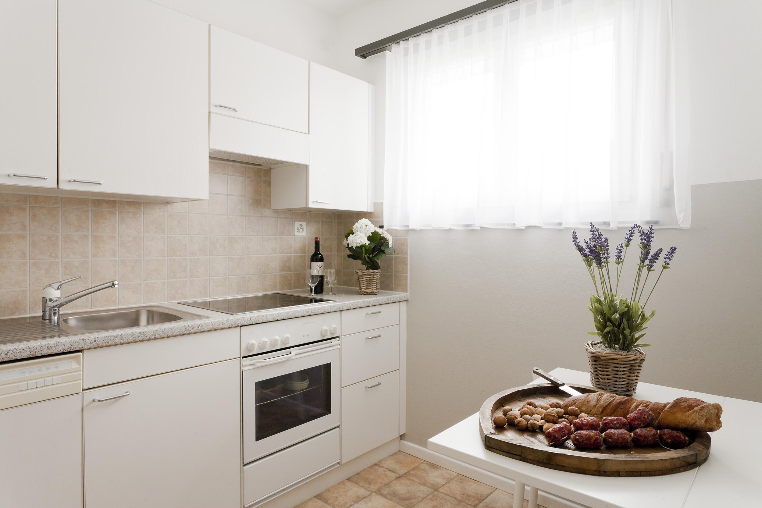 Casa-Michele-Ascona-35