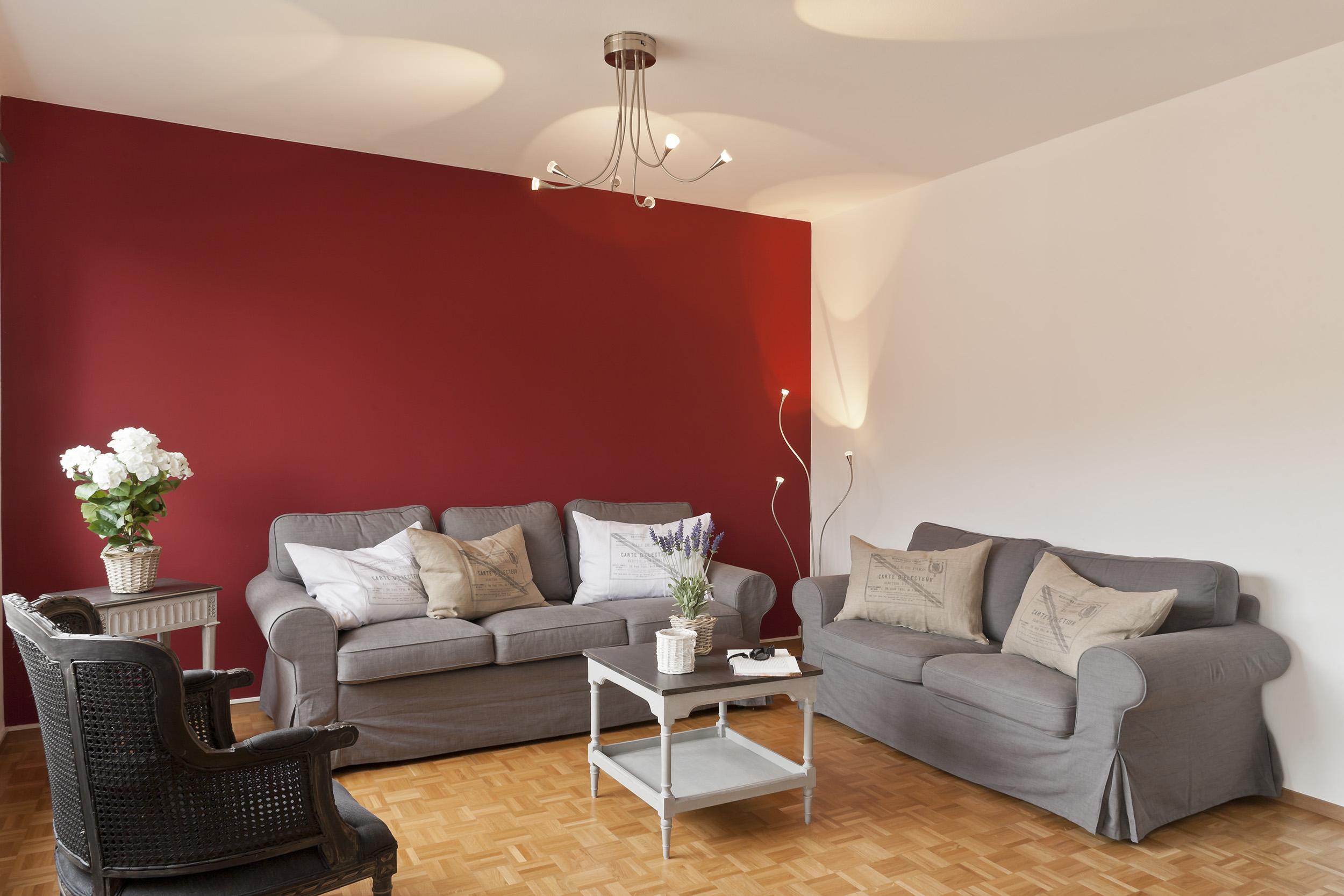 Casa-Michele-Ascona-37