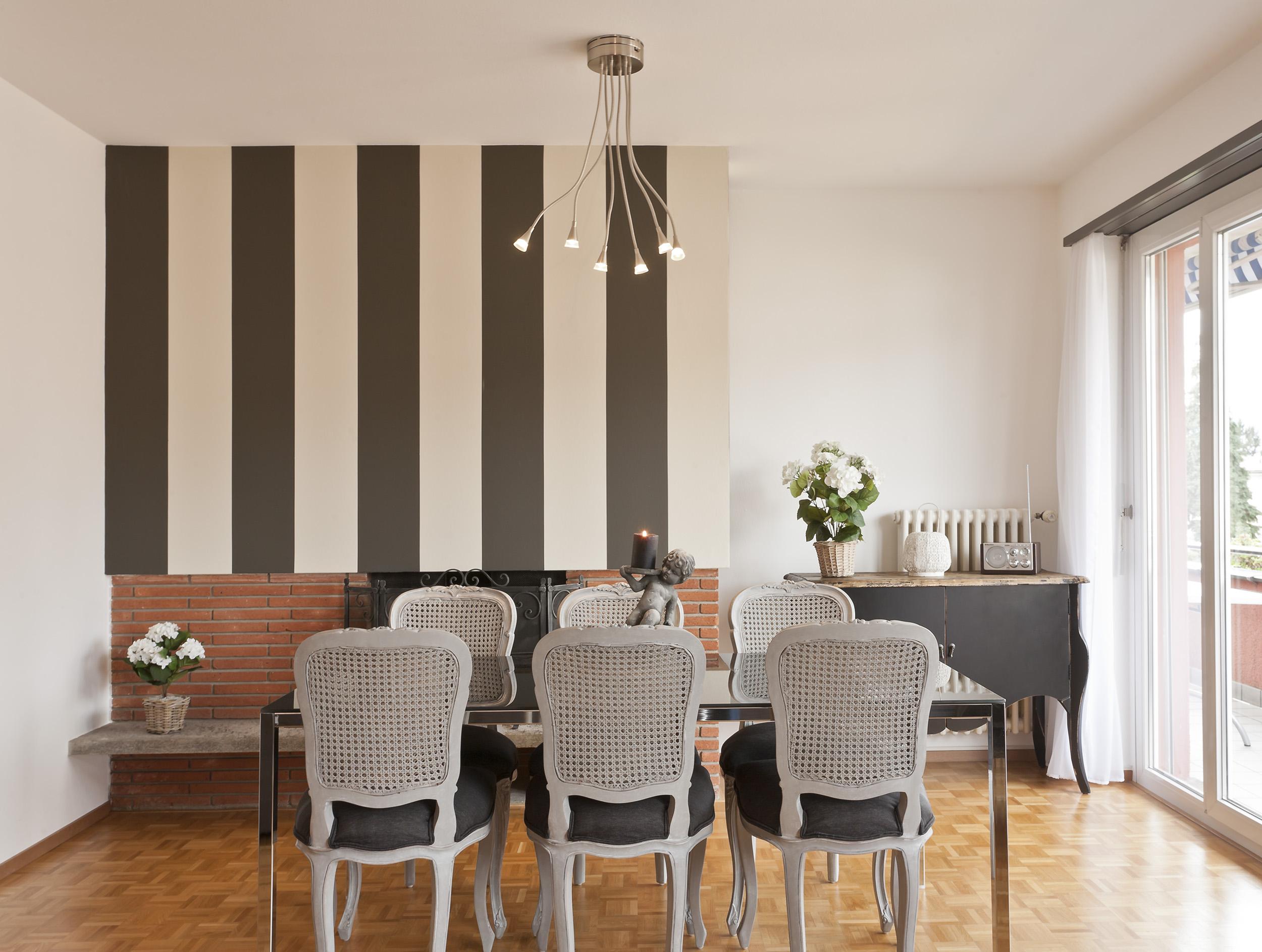 Casa-Michele-Ascona-39
