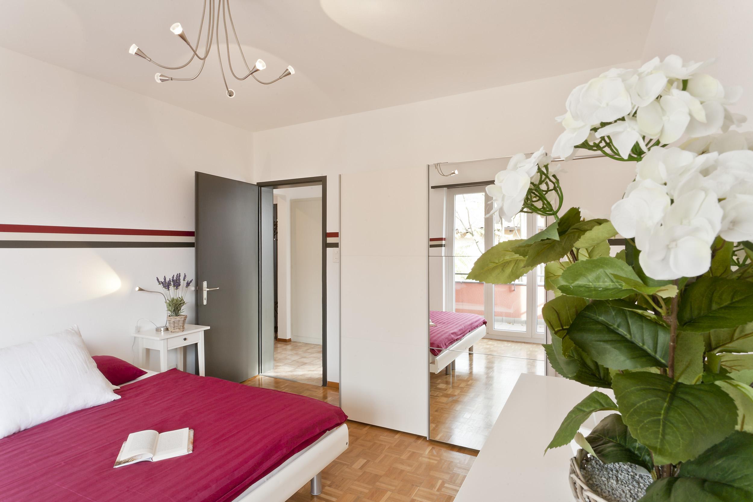 Casa-Michele-Ascona-42