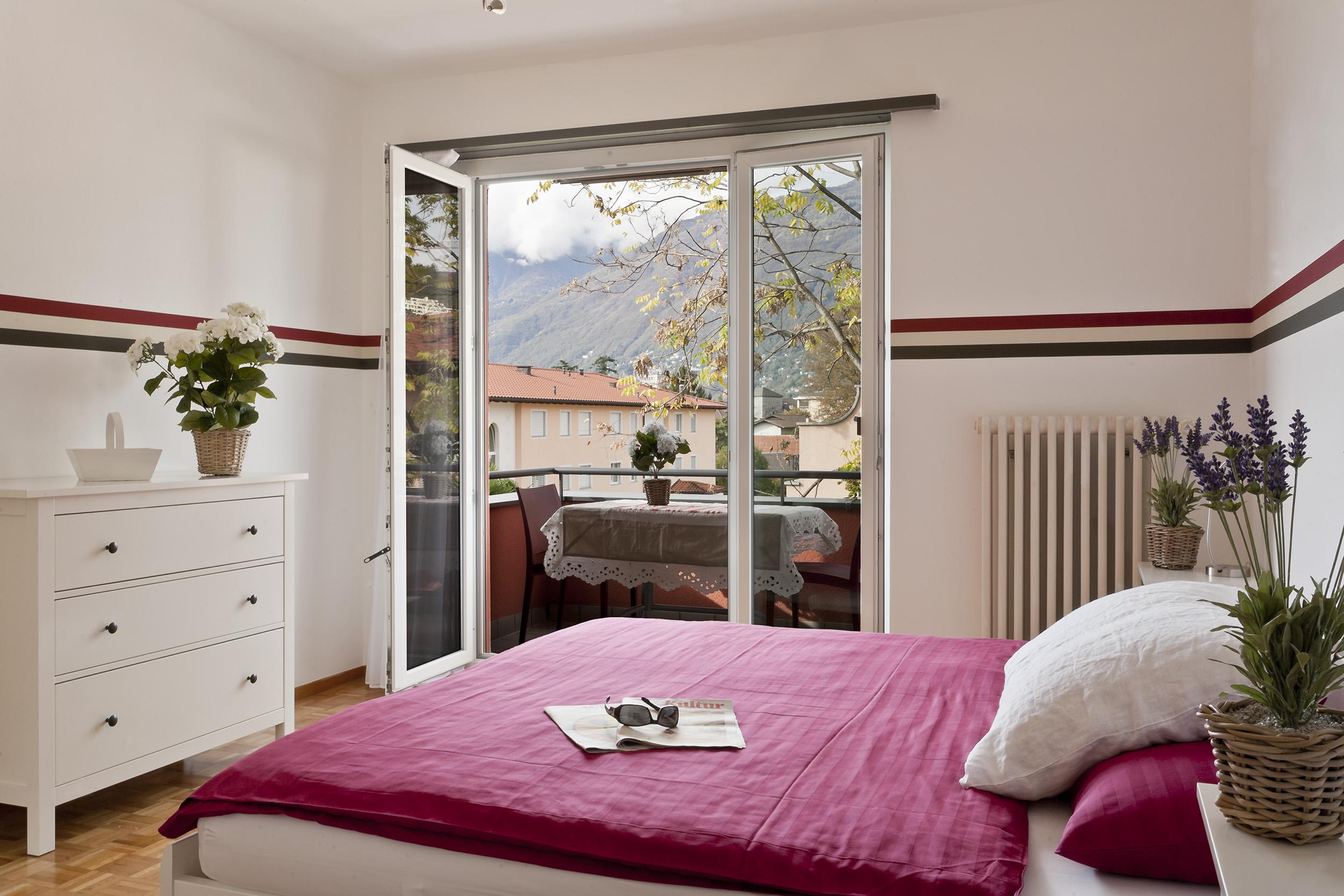 Casa-Michele-Ascona-44