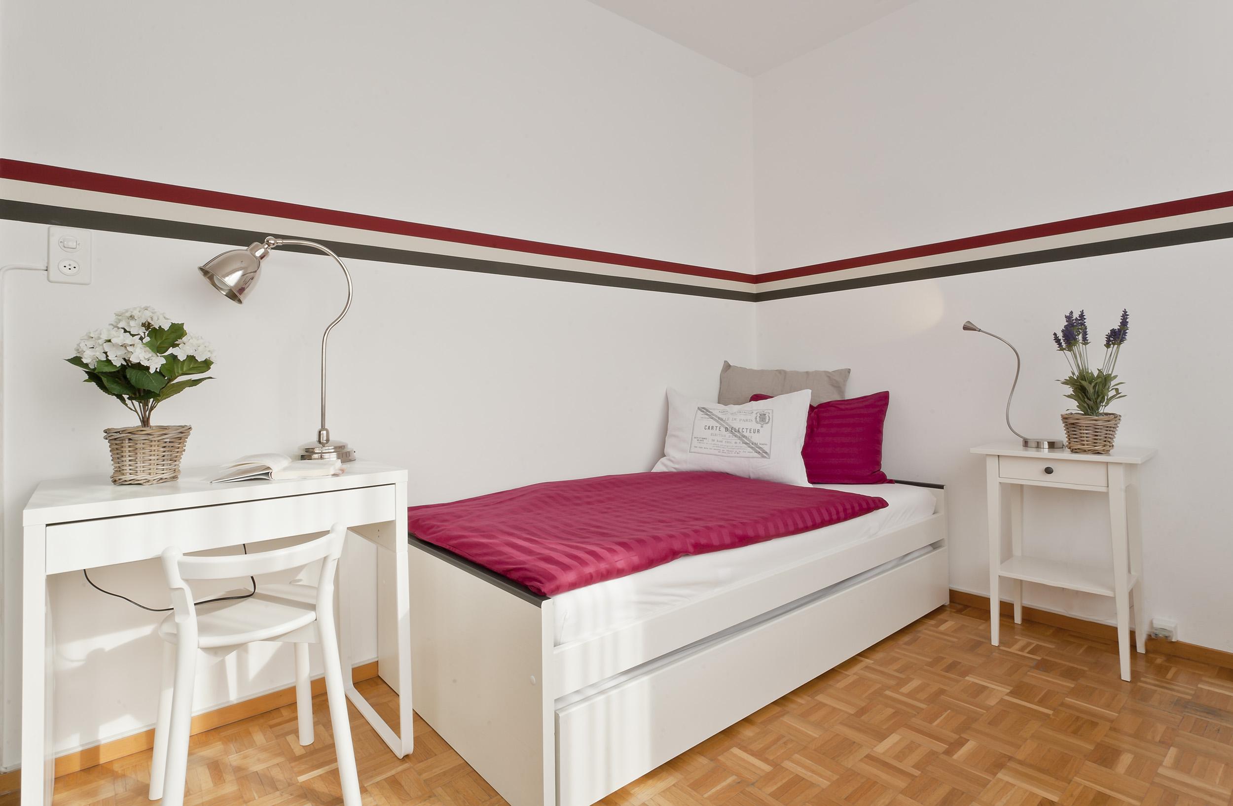 Casa-Michele-Ascona-45
