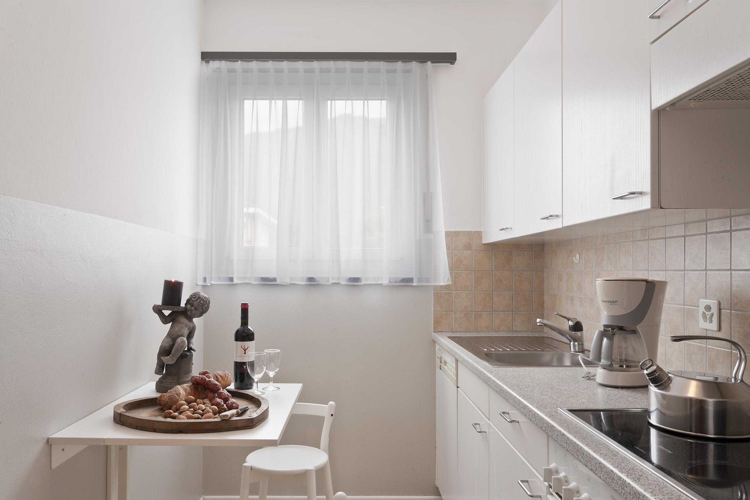 Casa-Michele-Ascona-48