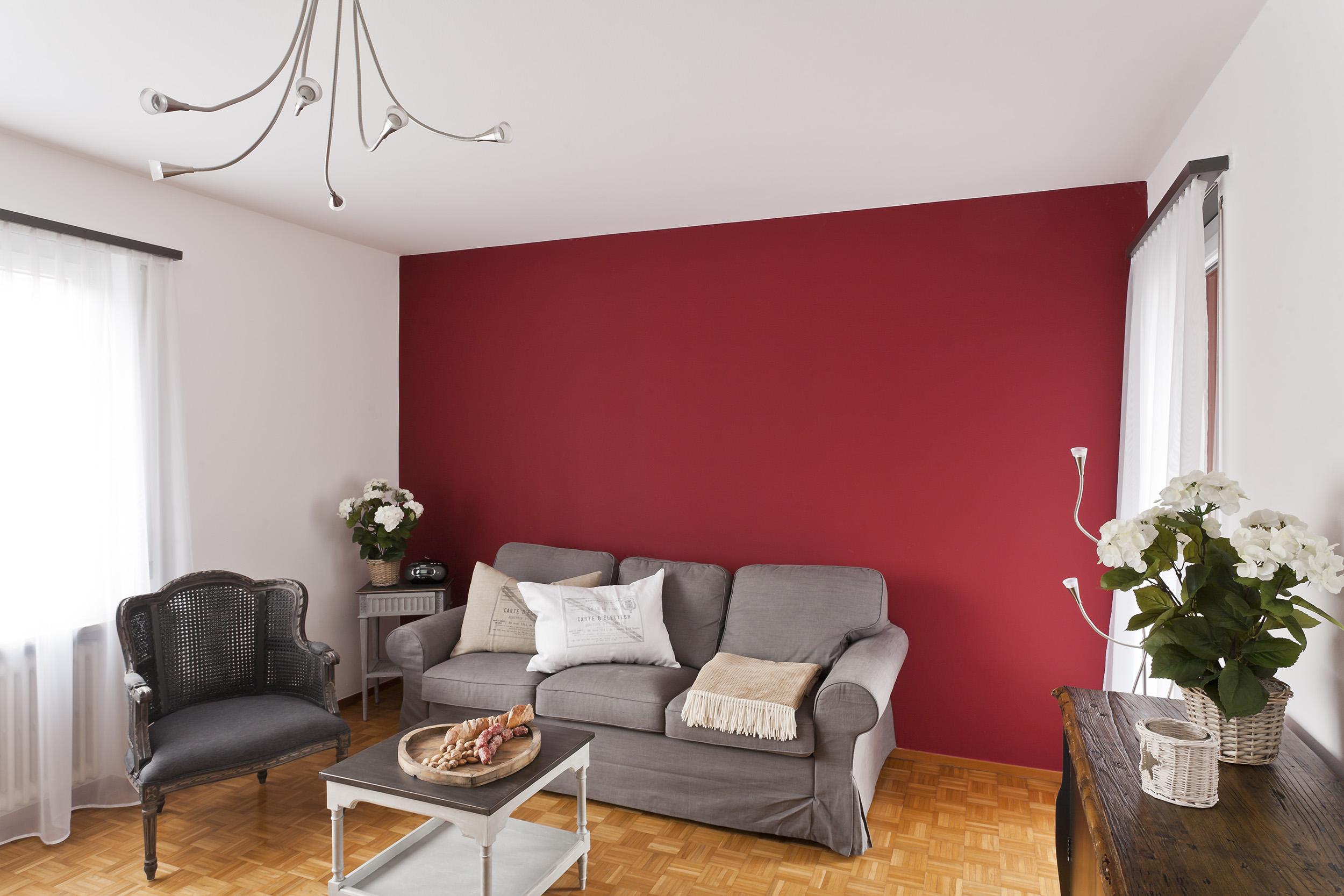 Casa-Michele-Ascona-50