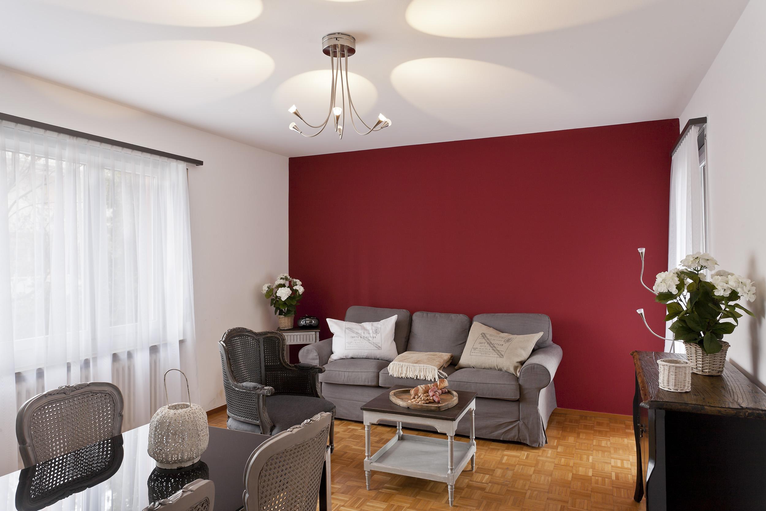 Casa-Michele-Ascona-54