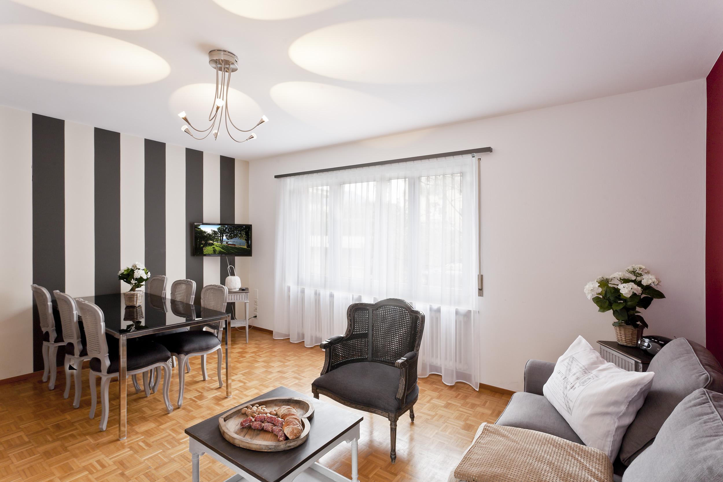 Casa-Michele-Ascona-55