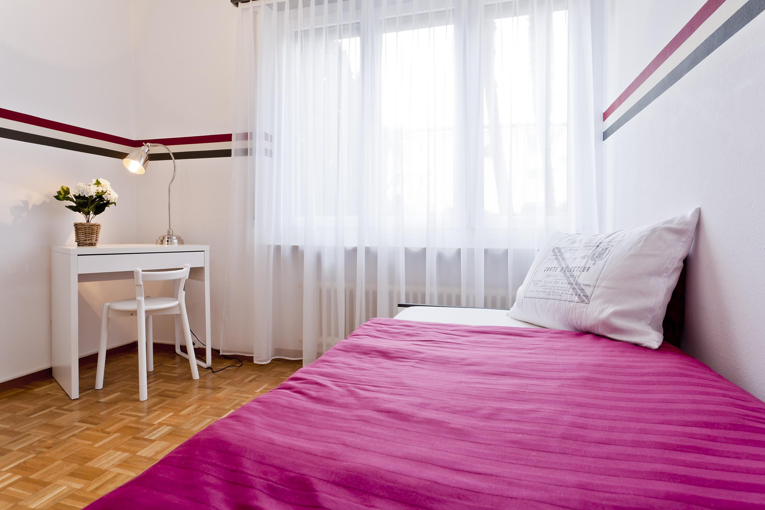 Casa-Michele-Ascona-59