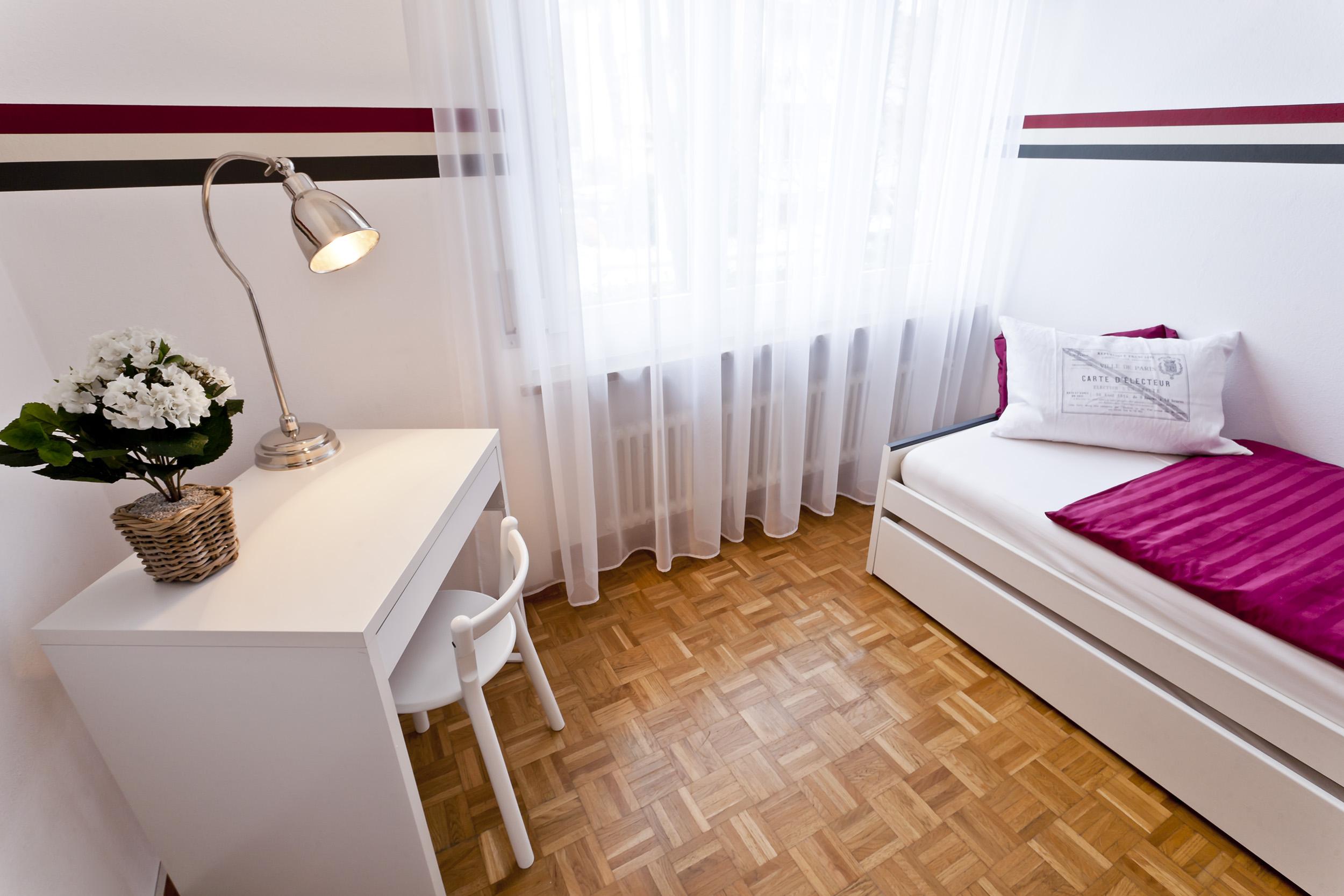 Casa-Michele-Ascona-60