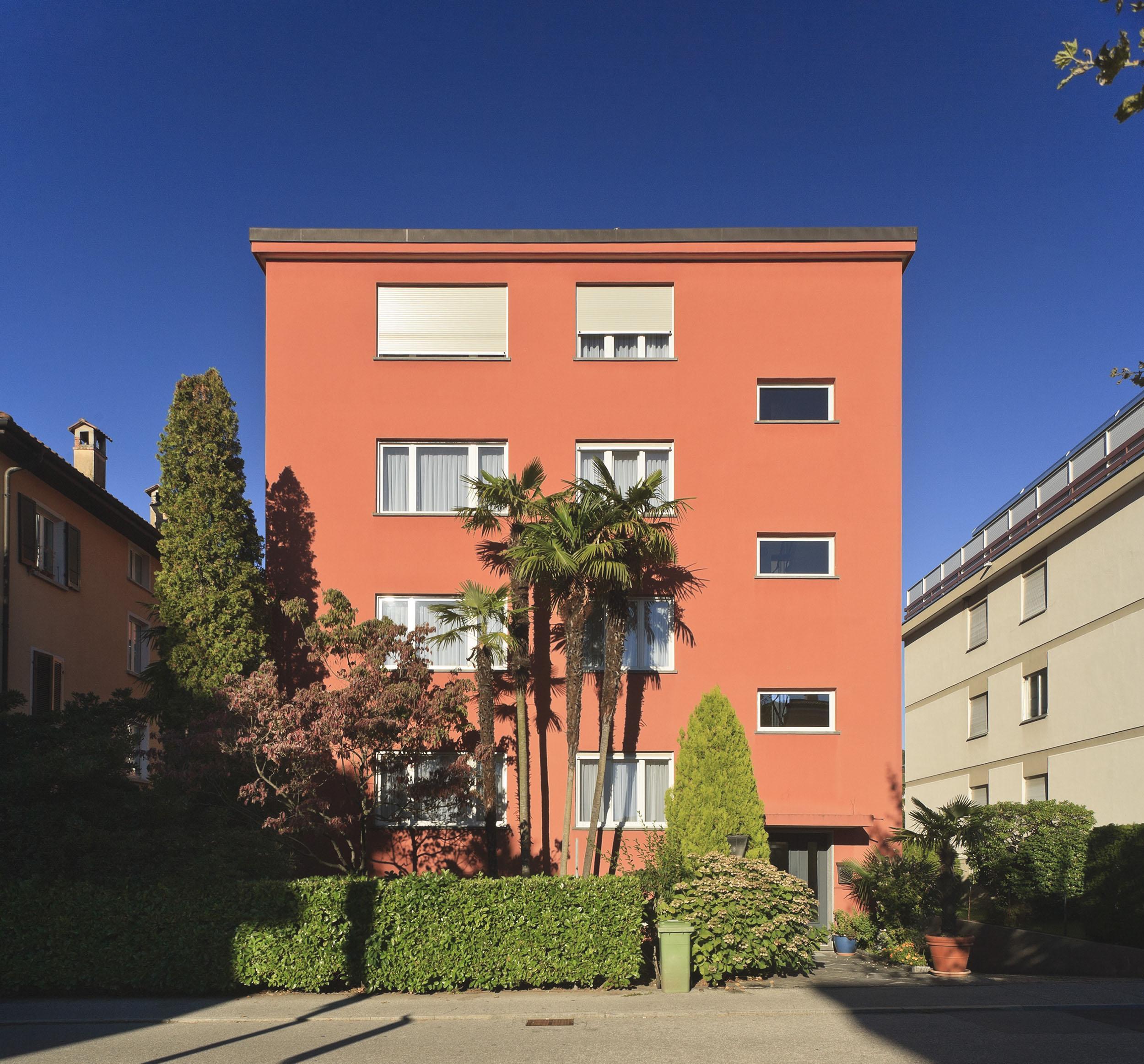 Casa-Michele-Ascona-01
