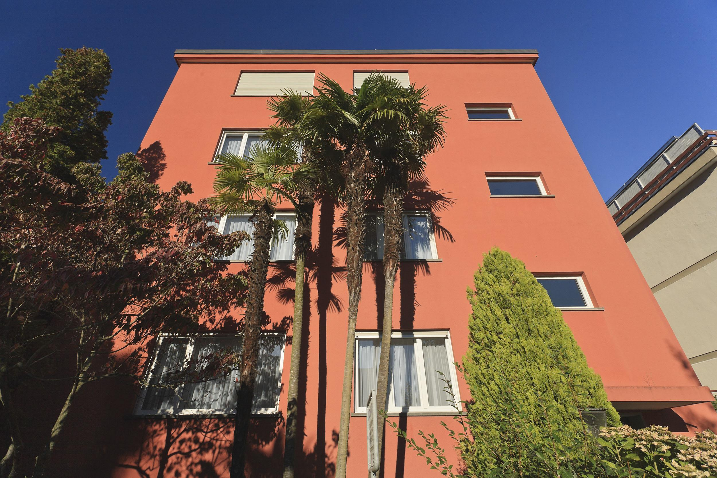 Casa-Michele-Ascona-02
