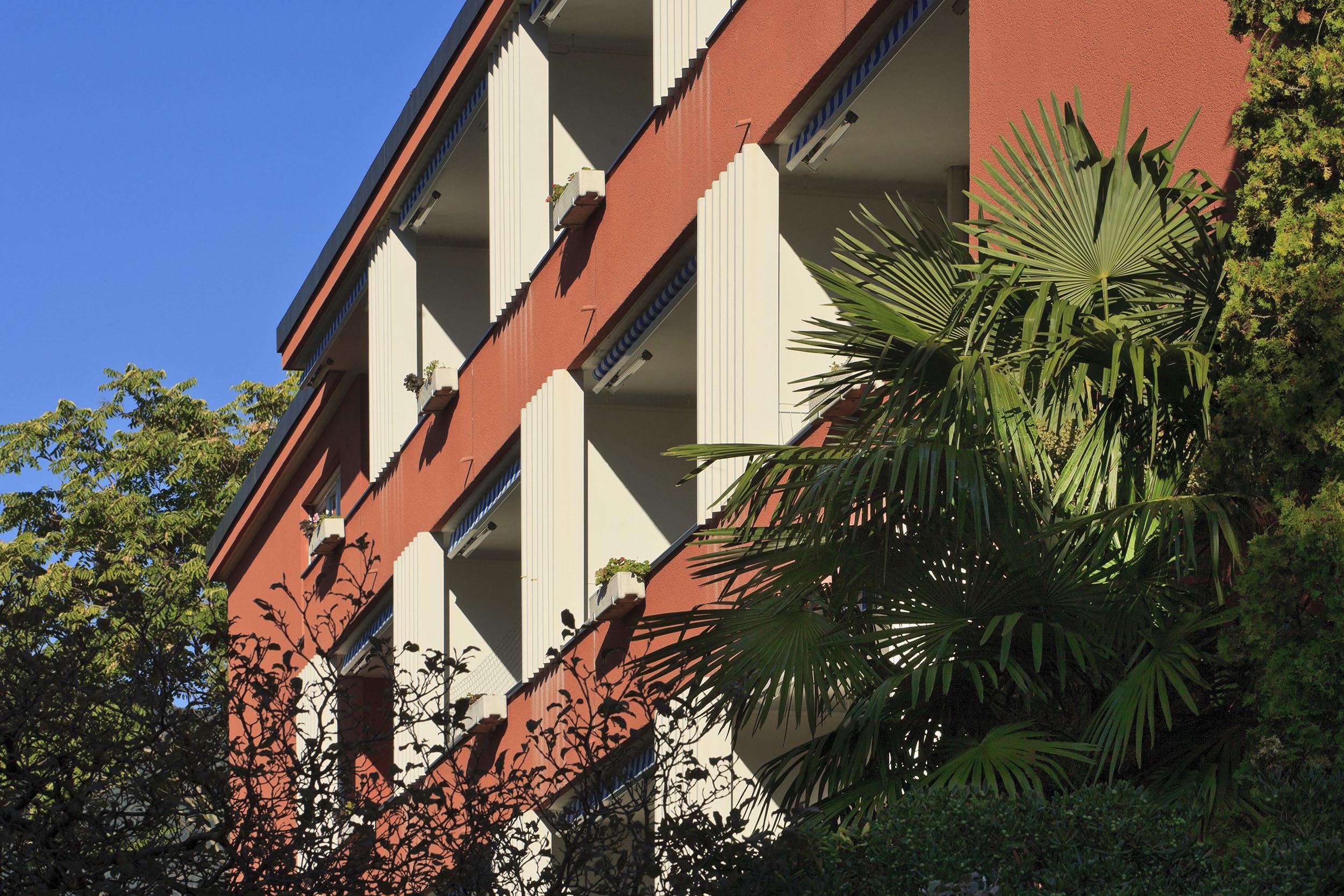Casa-Michele-Ascona-04