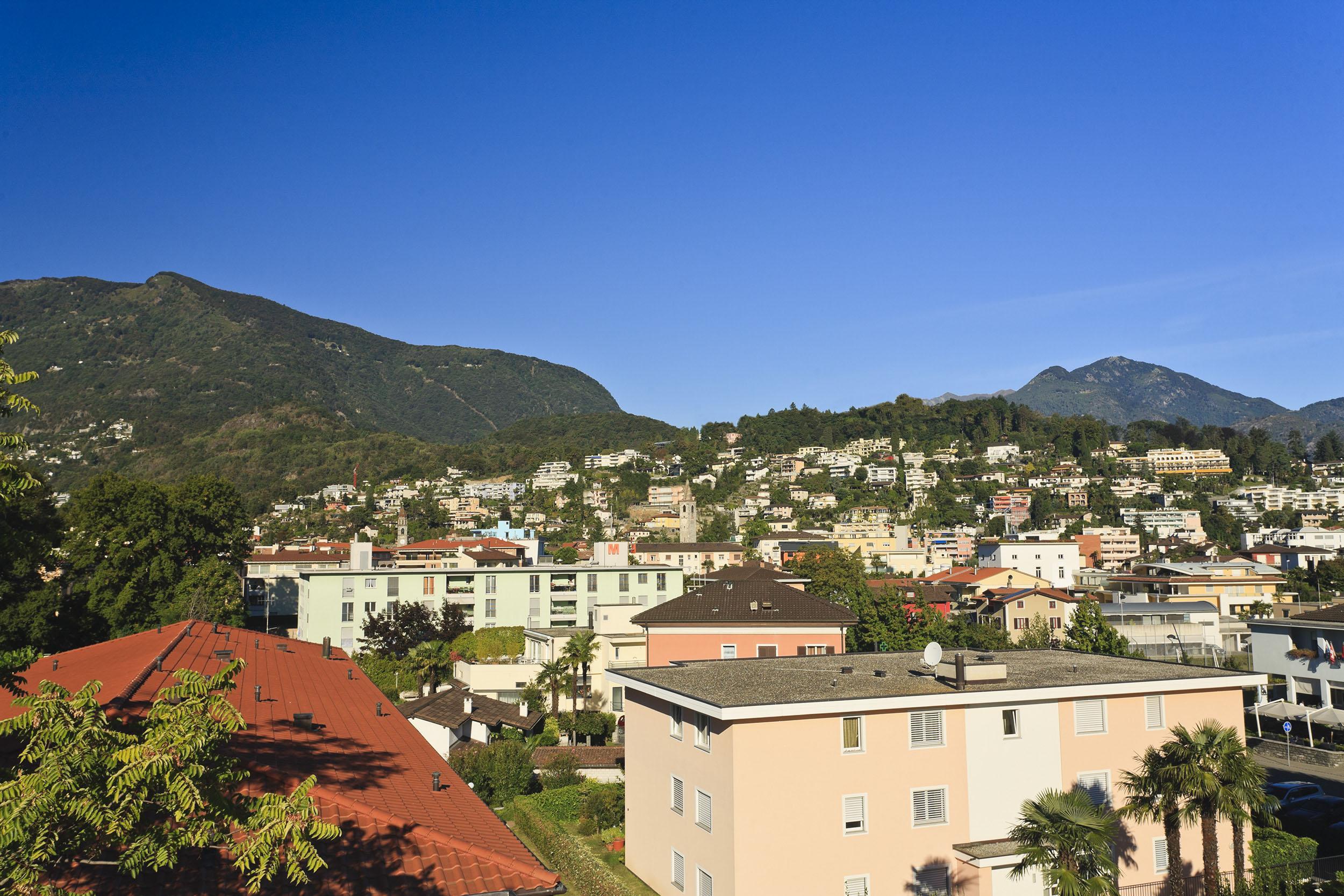 Casa-Michele-Ascona-09