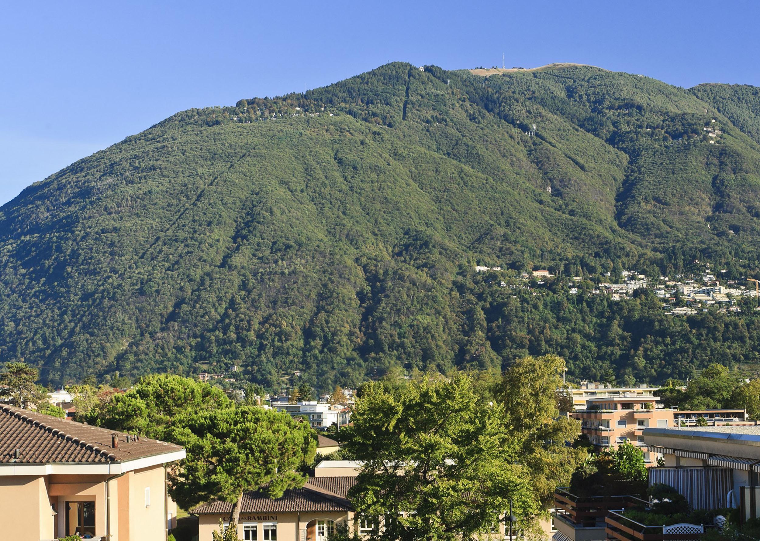 Casa-Michele-Ascona-11-web