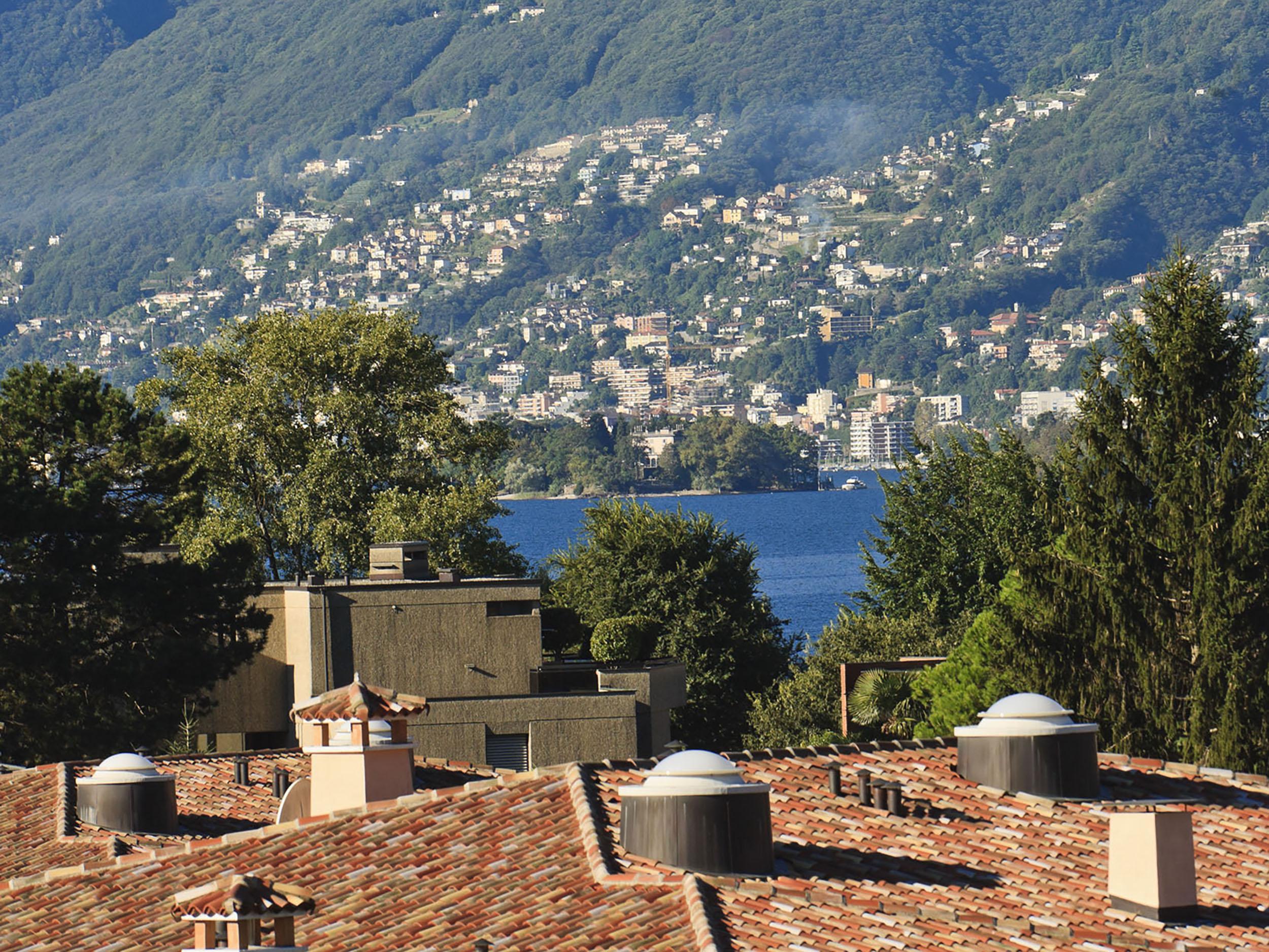 Casa-Michele-Ascona-13_web