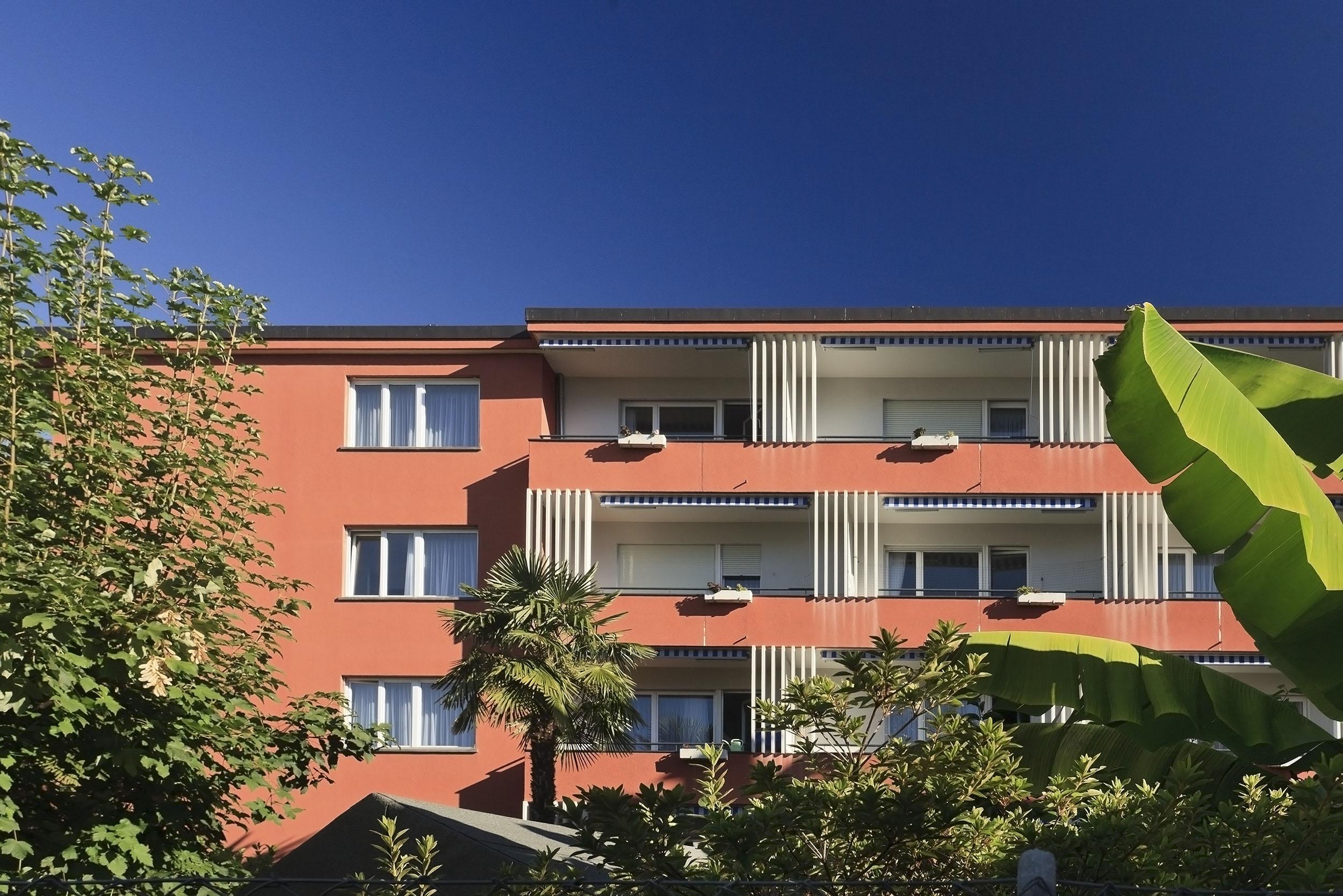 Casa-Michele-Ascona-14