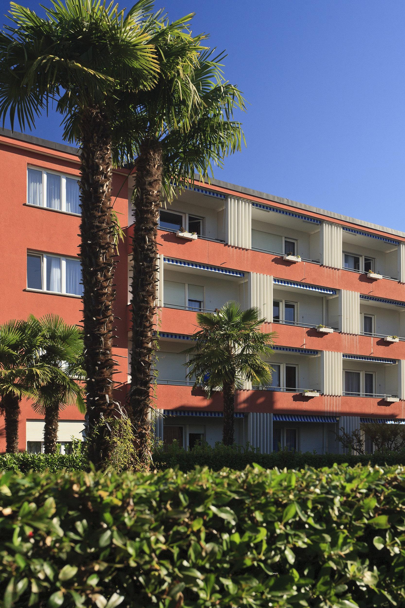 Casa-Michele-Ascona-15